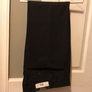 Ralph Lauren Pants - NWT Ralph Lauren pleated dress pants